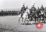 Image of Austrian troops European Theater, 1914, second 7 stock footage video 65675061518
