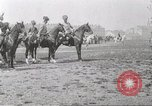 Image of Austrian troops European Theater, 1914, second 11 stock footage video 65675061518