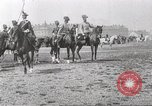 Image of Austrian troops European Theater, 1914, second 12 stock footage video 65675061518