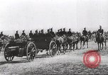 Image of Austrian troops European Theater, 1914, second 14 stock footage video 65675061518