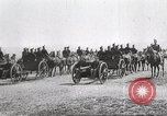Image of Austrian troops European Theater, 1914, second 16 stock footage video 65675061518