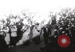 Image of Franz Joseph I Austria, 1915, second 1 stock footage video 65675061519
