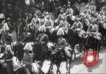 Image of Franz Joseph I Austria, 1915, second 10 stock footage video 65675061519