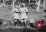 Image of Emperor Wilhelm II, and Archduke Franz Ferdinand  Austria, 1913, second 9 stock footage video 65675061520
