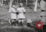 Image of Emperor Wilhelm II, and Archduke Franz Ferdinand  Austria, 1913, second 10 stock footage video 65675061520