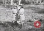 Image of Emperor Wilhelm II, and Archduke Franz Ferdinand  Austria, 1913, second 12 stock footage video 65675061520