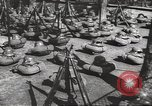 Image of Nazi troops Vienna Austria, 1938, second 3 stock footage video 65675061523