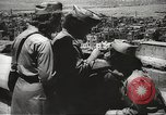 Image of Women's Army Corps Cairo Egypt, 1944, second 12 stock footage video 65675061526