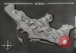 Image of United States Marines Saipan Northern Mariana Islands, 1944, second 8 stock footage video 65675061528