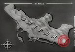 Image of United States Marines Saipan Northern Mariana Islands, 1944, second 10 stock footage video 65675061528