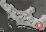 Image of United States Marines Saipan Northern Mariana Islands, 1944, second 12 stock footage video 65675061528