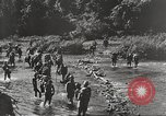 Image of United States troops China-Burma-India Theater, 1944, second 5 stock footage video 65675061534