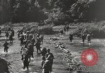Image of United States troops China-Burma-India Theater, 1944, second 7 stock footage video 65675061534