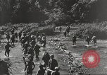 Image of United States troops China-Burma-India Theater, 1944, second 10 stock footage video 65675061534