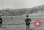 Image of United States troops Burma, 1944, second 1 stock footage video 65675061537