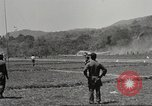 Image of United States troops Burma, 1944, second 2 stock footage video 65675061537