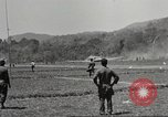 Image of United States troops Burma, 1944, second 3 stock footage video 65675061537