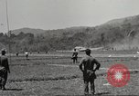 Image of United States troops Burma, 1944, second 4 stock footage video 65675061537