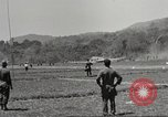 Image of United States troops Burma, 1944, second 6 stock footage video 65675061537