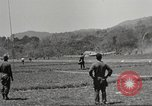 Image of United States troops Burma, 1944, second 7 stock footage video 65675061537
