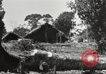 Image of Allied soldiers Burma, 1944, second 2 stock footage video 65675061538