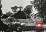 Image of Allied soldiers Burma, 1944, second 3 stock footage video 65675061538