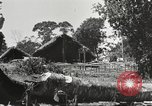 Image of Allied soldiers Burma, 1944, second 4 stock footage video 65675061538