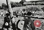 Image of Frank Merrill Myitkyina Burma, 1944, second 9 stock footage video 65675061540