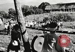 Image of Frank Merrill Myitkyina Burma, 1944, second 12 stock footage video 65675061540