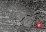 Image of Merrill's Marauders Myitkyina Burma, 1944, second 1 stock footage video 65675061542