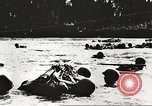 Image of Merrill's Marauders Myitkyina Burma, 1944, second 6 stock footage video 65675061542