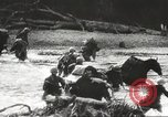 Image of Merrill's Marauders Myitkyina Burma, 1944, second 9 stock footage video 65675061542