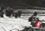 Image of Merrill's Marauders Myitkyina Burma, 1944, second 11 stock footage video 65675061542