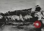 Image of Merrill's Marauders Myitkyina Burma, 1944, second 12 stock footage video 65675061542