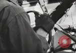 Image of Merrill's Marauders Myitkyina Burma, 1944, second 9 stock footage video 65675061543