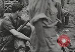 Image of Merrill's Marauders Myitkyina Burma, 1944, second 2 stock footage video 65675061544