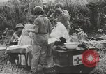 Image of Merrill's Marauders Myitkyina Burma, 1944, second 5 stock footage video 65675061544