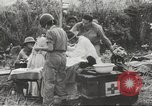 Image of Merrill's Marauders Myitkyina Burma, 1944, second 7 stock footage video 65675061544