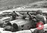 Image of United States soldiers Dobodura New Guinea, 1943, second 2 stock footage video 65675061548