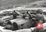 Image of United States soldiers Dobodura New Guinea, 1943, second 4 stock footage video 65675061548