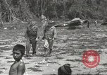 Image of General Joseph Stilwell Burma, 1944, second 1 stock footage video 65675061552
