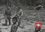 Image of General Joseph Stilwell Burma, 1944, second 4 stock footage video 65675061552