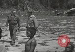 Image of General Joseph Stilwell Burma, 1944, second 5 stock footage video 65675061552