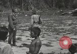 Image of General Joseph Stilwell Burma, 1944, second 7 stock footage video 65675061552