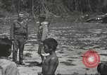 Image of General Joseph Stilwell Burma, 1944, second 8 stock footage video 65675061552