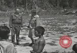 Image of General Joseph Stilwell Burma, 1944, second 9 stock footage video 65675061552