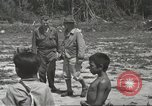 Image of General Joseph Stilwell Burma, 1944, second 10 stock footage video 65675061552