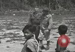 Image of General Joseph Stilwell Burma, 1944, second 11 stock footage video 65675061552