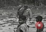 Image of General Joseph Stilwell Burma, 1944, second 12 stock footage video 65675061552