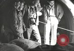 Image of Frank Merrill Burma, 1944, second 2 stock footage video 65675061553